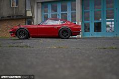 Datsun_S30_240Z_280Z_Comparo (36)