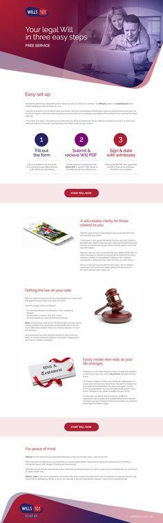 Free Printable Life Sustaining Statute Iowa Legal Forms  Free