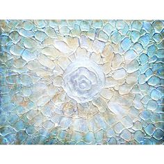 "Artistic Weavers 48 in. x 36 in. ""Arila"" by Artistic Weavers Canvas Wall Art - The Home Depot Framed Wall Art, Wall Art Decor, Canvas Wall Art, Canvas Prints, Blue Canvas, Coral Design, Colorful Wall Art, Jaipur, Painting Prints"