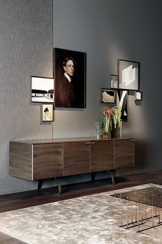 GALOTTI&RADICE: Art & craft | Pandora by Pinuccio Borgonovo. Sideboard in 8 mm tempered glass co ... http://www.davincilifestyle.com/galotti-craft-pandora-by-pinuccio-borgonovo-sideboard-in-8-mm-tempered-glass-co/   Art & craft | Pandora by Pinuccio Borgonovo. Sideboard in 8 mm tempered glass covered by an exclusive treatment. Thanks to this process, the unit features an irregular and unique finish. Https://tinyurl.com/jhyjt9p  [ACCESS GALOTTI&RADICE BRAND INFO