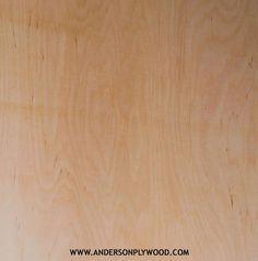 Phenolic Plywood Natural Image