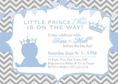 Little prince baby shower invitation event planning ideas little prince baby shower invitation event planning ideas pinterest shower invitations babies and babyshower filmwisefo