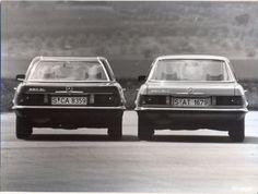Mercedes-benz-R107-280sl-280slc-1974-Original-Oficial-Foto-De-Prensa