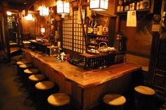 10 Izakaya venues to visit in Asakusa | tsunagu Japan