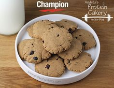 protein-cakery-champion-chocolate-chip-protein-cookies