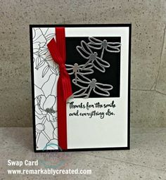 pinterest stampin up inside the lines dsp   Inside the Lines DSP, DRagonfly Dreams Bundle #stampinup