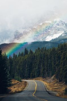 Pastel Nature : Photo