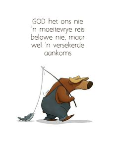 Goeie More, Afrikaans, Backgrounds, Van, Inspirational, Motivation, Sayings, Words, Quotes