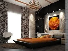 Nickels are superb and, if you are beginning newly satisfactory space and require some bedroom ideas, take a look at the board and let you inspiring! See more clicking on the image.