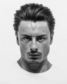 cortes de cabelo masculino 2016, cortes masculino 2016, cortes modernos 2016, haircut cool 2016, haircut for men, alex cursino, moda sem censura, fashion blogger, blog de moda masculina, hairstyle (54)