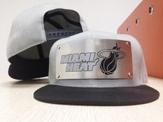 c192cc4091f Cheap NBA Miami Heat Snapback Hat (186) (43102) Wholesale