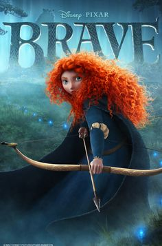 Tomorrow 6/20, Season pass holders can bring up to four friends for just $19.99 each and our Friday Family Flicks is showing Brave. #Family #GreatAmerica Is it Friday yet?
