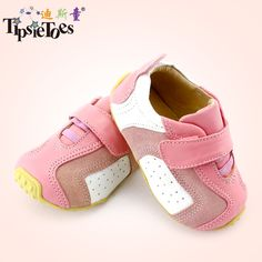Cheap Sneakers on Sale at Bargain Price, Buy Quality moccasins sale, shoe sandal, shoes for baby dolls from China moccasins sale Suppliers at Aliexpress.com:1,Gender:Girls, Boys, Unisex 2,category:sneaker 3,Department Name:Children 4,material technology:soft leather 5,toe cap style:round toe