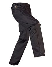 #Berghaus Womens Paclite Pants - Short Leg #Berghaus Womens Paclite Pants in this shorter leg length are lightweight pants that can be packed into its included stuff sac and put into your rucksack until needed