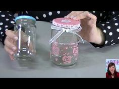 Healthy breakfast ideas for picky eaters women video Diy And Crafts Sewing, Crafts For Girls, Crafts To Sell, Diy Crafts Videos, Craft Tutorials, Craft Wedding, Wedding Videos, Craft Organization, Craft Gifts