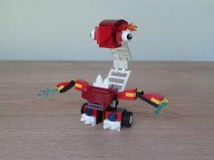 Totobricks: LEGO MIXELS HYDRO FLAIN MIX or MURP? Instructions Lego 41565 Lego 41500 http://www.totobricks.com/2016/07/lego-mixels-hydro-flain-mix-or-murp.html