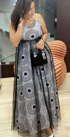 Short African Dresses, Latest African Fashion Dresses, African Print Fashion, Africa Fashion, African Print Dress Designs, Chitenge Outfits, African Attire, Afro, Style
