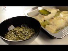 ▶ LOMBINHOS DE BACALHAU EM CROSTA - YOUCOOK - YouTube