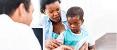 Barriers to Accessing Healthcare in Africa - African Healthcare Magazine