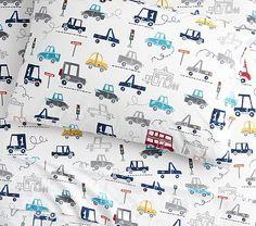 Organic Flannel Things That Go Sheet Set Frozen Quilt, Duvet Bedding, Comforter Set, Bedding Sets, Ruffle Quilt, Toddler Duvet, Organic Duvet Covers, Flannel Duvet Cover, Quilts Online