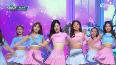 """I.O.I debut song """"Dream Girls"""" Cr:mnet Edited: @jeonsomii.05 . . If you want repost my videos or photosmakes sure dm me first and don't forget to give credits to me - 040517 - #1yearwithioi#ioisomi#produce101#jyp#jypnation#jeonsomi#chungha#mbk#dia#pristin#gugudan#nayoung#pinky#sejeong#sohye#kpop#twice#tzuyu#ioi#nayeon#profile#member#mnet#jellyfish#pledis#yangandnamshow#kimsaeron#saeron#fantagio#actresses"""