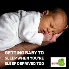 New Blog: Getting your baby to sleep when you're sleep deprived too. Notes on baby wearing @babaslings_ and baby sleeping with @bednestuk @sidsandkids and #colic @colic_calm - Copy and paste this link https://www.selfesteemonline.com.au/blogs/happy-living-tips/getting-baby-to-sleep-when-youre-a-sleep-deprived-new-mum