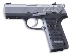 BREAKING: Boston Bombers Had Only ONE Firearm, a 9mm Ruger Handgun