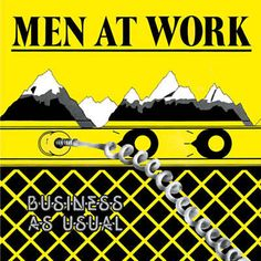 Trovato Who Can It Be Now? di Men At Work con Shazam, ascolta: http://www.shazam.com/discover/track/5727388