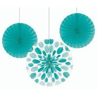 Shop for paper fans online at Target. Free shipping on purchases over $35 and save 5% every day with your Target REDcard.
