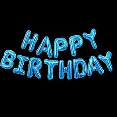 Happy Birthday Logo, Happy Birthday Template, Happy Birthday Frame, Happy Birthday Photos, Birthday Posts, Birthday Frames, Birthday Greetings, Birthday Cake, Wallpaper Space