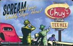 My favorite restaurant in Austin & top margaritas
