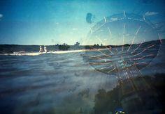 Film-Swap (c) rueckenwind.wordpress.com & Lomoherz.de, lomo