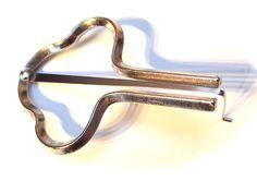 Jews Harp s Large Range of Dan Moi Schwarz Types Jaw Mouth Maultrommel Boing   eBay