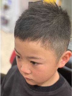 Kids Hairstyles Boys, Baby Boy Hairstyles, Older Women Hairstyles, Asian Hair, Twist Braids, Old Women, Boy Fashion, Salons, Hair Cuts