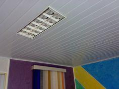 Forros para teto - Renova Ambientes