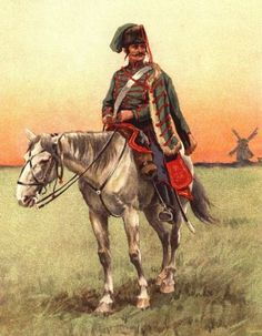 Thumbnail for version as of 19 December 2014 Seven Years' War, December 2014, 18th Century, Soldiers, Austria, Warriors, Horses, Future, History