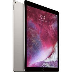 Apple-ipad-Pro-12.9