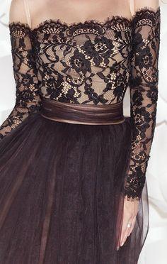 Pretty lace     jαɢlαdy