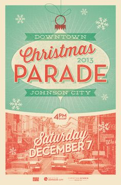 59 Best Christmas Concert Poster Ideas Images On Pinterest
