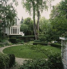 Photo Gallery: Gorgeous Gardens | House & Home