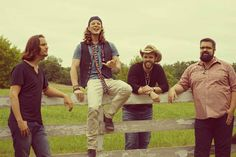 Cuties Home Free Music, Home Free Band, Home Free Vocal Band, Austin Brown Home Free, Country Bands, Group Pictures, Tv Shows, Songs, My Favorite Things