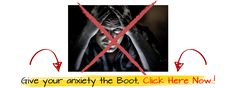Anxiety Help Here - http://anxiety-qs8hnrmd.yourpopularcbreviews.com