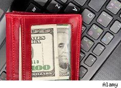 College Student's Guide to Making Money Online