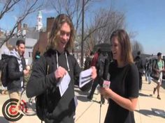 Watch As Students Shred Social Security Cards To Receive In-State Tuition Offered To Illegals « Pat Dollard