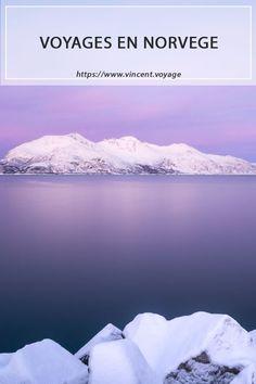 Lofoten, Tromso, Les Fjords, North Europe, Voyage Europe, Blog Voyage, Road Trip, Camping, Organiser