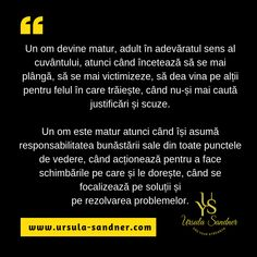 Ursula Sandner - Use your strength New Me, Ursula, True Words, Deep Thoughts, Strength, Funny, Quotes, Quotations, Funny Parenting
