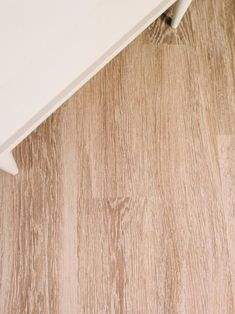 Stumped by basement flooring? Take a look at these practical and attractive options and find out which is best for your space. Basement Flooring Options, Diy Flooring, Flooring Ideas, Basement Windows, Basement Walls, Walkout Basement, Basement Renovations, Home Remodeling, Basement Designs