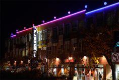 ACAD: Aurora Cultural Arts District - About ACAD