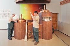 Mohrenbrauerei / Austria / Creativ Brauerei https://www.google.at/blank.html