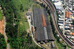 patio-ferroviario-km-460-Conselheiro-Lafaiete-2013-12-07-Santa-Matilde